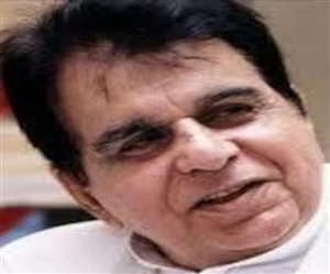 Dilip Kumar Death: ਦਲੀਪ ਕੁਮਾਰ ਦੀ ਨਹੀਂ ਹੈ ਕੋਈ ਔਲਾਦ, ਆਖਿਰ ਉਨ੍ਹਾਂ ਦਾ ਵਾਰਸ ਕੌਣ ਹੋਵੇਗਾ
