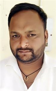 Arvind Kumar Rangi resigns from Market Committee Tapa membership