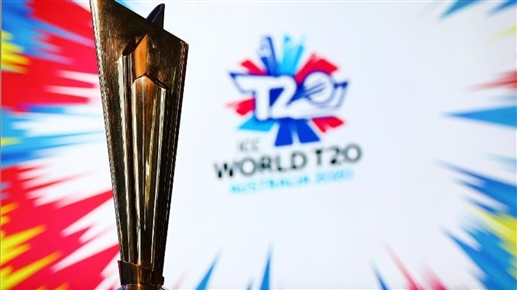 ICC T20 World Cup India to host 2021 edition Aus gets 2022