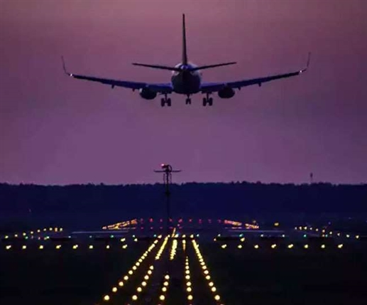 coronavirus travel advisory for its citizen to travel india china amid pendamic