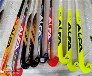 ਪਾਕਿਸਤਾਨ ਦੀ Composite Hockey ਨੂੰ ਟੱਕਰ ਦੇ ਰਹੀ ਜਲੰਧਰ ਦੀ ਸਟਿੱਕ, 150 ਕਿੱਲੋਮੀਟਰ ਦੀ ਸਪੀਡ ਨਾਲ ਨਿਕਲਦੀ ਹੈ ਗੇਂਦ, ਜਾਣੋ ਖਾਸੀਅਤ