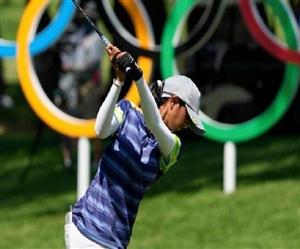 Tokyo Olympic 2020 : ਇਤਿਹਾਸ ਰਚਣ ਤੋਂ ਖੁੰਝੀ ਗੋਲਫਰ ਅਦਿਤੀ ਅਸ਼ੋਕ, ਫਾਈਨਲ ਰਾਊਂਡ 'ਚ ਚੌਥੇ ਸਥਾਨ 'ਤੇ ਰਹੀ