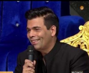 Indian Idol 12 ਫਿਨਾਲੇ ਤੋਂ ਪਹਿਲਾਂ ਹੀ ਇਸ ਕੰਟੈਸਟੈਂਟ ਦੇ ਹੱਥ ਲੱਗਾ ਵੱਡਾ ਆਫਰ, ਕਰਨ ਜੌਹਰ ਨੇ ਦਿੱਤਾ ਧਰਮਾ ਪ੍ਰੋਡੇਕਸ਼ਨ 'ਚ ਗਾਉਣ ਦਾ ਮੌਕਾ