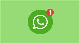 WhatsApp 'ਤੇ ਬਿਨਾਂ ਗਰੁੱਪ ਬਣਾਏ ਇਕੱਠੇ ਮਲਟੀਪਲ ਯੂਜ਼ਰਜ਼ ਨੂੰ ਭੇਜੋ ਮੈਸੇਜ, ਇਹ ਹੈ ਆਸਾਨ ਟ੍ਰਿਕ