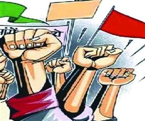 Strike in Jalandhar: ਜਲੰਧਰ 'ਚ ਅੱਜ  ਸਿਵਿਲ ਸਰਜਨ ਆਫਿਸ 'ਚ ਧਰਨਾ ਦੇਣਗੀਆਂ ਨਰਸਾਂ, ਮਰੀਜ਼ਾਂ ਨੂੰ ਆਉਣਗੀਆਂ ਔਕੜਾਂ