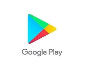 Google ਨੇ Play Store ਤੋਂ ਬੈਨ ਕੀਤੇ 8 ਫੇਕ ਐਪਸ, ਜਾਣੋ ਕਿਵੇਂ ਕਰੀਏ ਖ਼ਤਰਨਾਕ ਐਪਸ ਦੀ ਪਛਾਣ