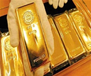 SBI Gold Deposit Scheme : ਇਸ ਸਕੀਮ ਦੇ ਤਹਿਤ ਗੋਲਡ ਡਿਪਾਜ਼ਿਟ 'ਤੇ ਪਾਓ ਵਧੀਆ ਵਿਆਜ ਤੇ ਸੁਰੱਖਿਆ ਦਾ ਲਾਭ, ਜਾਣੋ ਯੋਜਨਾ ਦੀ ਪੂਰੀ ਡਿਟੇਲ