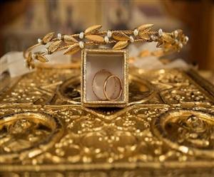 Gold Price Today:  ਸੋਨੇ ਦੇ ਭਾਅ 'ਚ ਮਾਮੂਲੀ ਵਾਧਾ, ਚਾਂਦੀ ਦੀ ਚਮਕ ਵੀ ਵਧੀ, ਜਾਣੋ ਕੀ ਹੋ ਗਏ ਹਨ ਰੇਟ