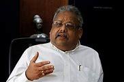 ਉੱਘੇ ਨਿਵੇਸ਼ਕ Rakesh Jhunjhunwala ਨੇ ਮਿੰਟਾਂ 'ਚ ਕੀਤੀ 900 ਕਰੋੜ ਰੁਪਏ ਦੀ ਕਮਾਈ, ਕੀ ਤੁਹਾਡੇ ਪੋਰਟਫ਼ੋਲੀਓ 'ਚ ਸ਼ਾਮਲ?