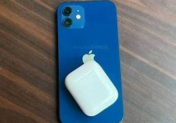 Apple Diwali Offer Launch: iPhone 12 ਦੀ ਖਰੀਦ 'ਤੇ ਮੁਫਤ 'ਚ ਮਿਲ ਰਿਹਾ Apple AirPods, ਜਲਦੀ ਕਰੋ