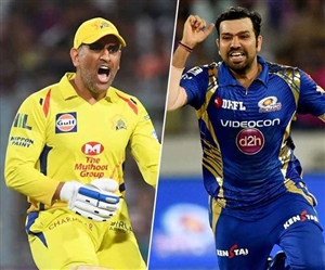 IPL 2019 Qualifier 1 MI vs CSK: ਟਾਸ ਬਣੇਗਾ ਬਾਸ, ਇਹ ਚਾਰ ਪੁਆਇੰਟਸ ਤੈਅ ਕਰਨਗੇ ਪਹਿਲਾਂ ਫਾਈਨਲਿਸਟ