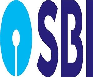 SBI ਨੇ ਨਵੇਂ ਸਾਲ 'ਚ ਮਕਾਨ ਖਰੀਦਦਾਰਾਂ ਨੂੰ ਦਿੱਤਾ ਸ਼ਾਨਦਾਰ ਤੋਹਫ਼ਾ, ਵਿਆਜ ਦਰਾਂ 'ਚ ਕੀਤੀ ਵੱਡੀ ਕਟੌਤੀ, ਪ੍ਰੋਸੈੱਸਿੰਗ ਫੀਸ 'ਤੇ ਵੀ 100% ਛੋਟ ਦਾ ਐਲਾਨ