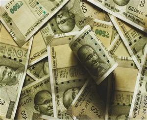 Credit Score ਬਹੁਤ ਘੱਟ ਹੈ ਤਾਂ Personal Loan ਚੁਕਾਉਣ 'ਚ ਹੋਣਗੇ ਇਹ 4 ਫਾਇਦੇ, ਜਾਣੋ ਇਨ੍ਹਾਂ ਬਾਰੇ