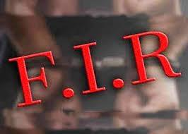 Lockdown ਦੌਰਾਨ ਖੋਲ੍ਹਿਆ ਜਿੰਮ, ਸੰਚਾਲਕ ਸਮੇਤ ਕਸਰਤ ਕਰ ਰਹੇ ਚਾਰ ਵਿਅਕਤੀਆਂ ਖਿਲਾਫ਼ FIR