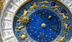 Weekly Horoscope : ਬਾਹਰੀ ਖਾਣੇ ਨਾਲ ਇਸ ਰਾਸ਼ੀ ਵਾਲਿਆਂ ਦੀ ਸਿਹਤ ਹੋ ਸਕਦੀ ਪ੍ਰਭਾਵਿਤ, ਜਾਣੋ ਆਪਣਾ ਹਫ਼ਤਾਵਾਰੀ ਰਾਸ਼ੀਫਲ਼