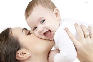 Happy Mother's Day : ਵਿਸ਼ਾਲ ਬ੍ਰਹਿਮੰਡ ਵਾਂਗ ਹੈ  ਮਾਂ ਦਾ ਨਾਂ, ਇਸਦੇ ਕਦਮਾਂ 'ਚ ਹੈ ਕੁਲ ਜਹਾਨ