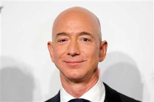 Amazon CEO Jeff Bezos : ਐਮਾਜ਼ੋਨ ਦੇ ਸੰਸਥਾਪਕ ਤੇ ਅਰਬਪਤੀ ਜੈਫ ਬੇਜੋਸ ਜੁਲਾਈ 'ਚ ਭਰਨਗੇ ਪੁਲਾੜ ਦੀ ਉਡਾਣ