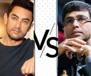 Aamir Khan ਅਦਾਕਾਰੀ ਹੀ ਨਹੀਂ Chess 'ਚ ਵੀ ਹਨ ਮਾਹਰ, ਵਿਸ਼ਵ ਚੈਂਪੀਅਨ ਵਿਸ਼ਵਾਨਾਥਨ ਆਨੰਦ ਨਾਲ ਕਰਨਗੇ Compete, ਜਾਣੋ ਤਰੀਕ ਤੇ ਸਮਾਂ