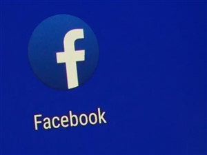 New Social Media Rules : ਫੇਸਬੁੱਕ ਨੇ ਸਪੂਰਤੀ ਪਿ੍ਰਆ ਨੂੰ ਭਾਰਤ 'ਚ ਬਣਾਇਆ Grievance Officer
