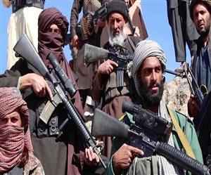 50 militants killed in Afghan Airstrikes: ਅਫ਼ਗਾਨੀ ਫ਼ੌਜ ਦੀ ਵੱਡੀ ਕਾਰਵਾਈ, ਹਵਾਈ ਹਮਲਿਆਂ 'ਚ 50 ਤਾਲਿਬਾਨੀ ਅੱਤਵਾਦੀ ਢੇਰ