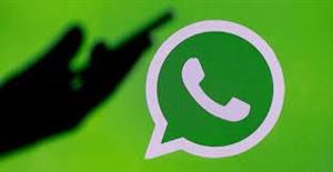 iPhone ਯੂਜ਼ਰਜ਼ ਨੂੰ ਲੱਗਾ ਝਟਕਾ, ਨਹੀਂ ਮਿਲੇਗਾ WhatsApp ਦਾ ਇਹ ਵੱਡਾ ਫੀਚਰ