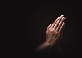 ਸਲਾਮ ਜ਼ਿੰਦਗੀ : ਸਿਹਤਮੰਦ ਸਮਾਜ ਲਈ ਲੱਖਾਂ ਲੋਕ ਕਰਨਗੇ ਸਰਬ-ਧਰਮ ਪ੍ਰਾਰਥਨਾ