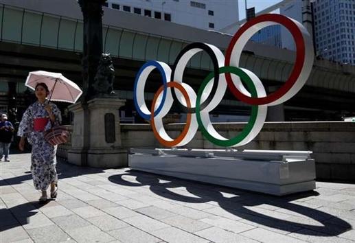 Tokyo Olympics :  ਕੋਵਿਡ-19 ਕਾਰਨ ਟੋਕੀਓ 'ਚ ਐਮਰਜੈਂਸੀ, ਬਿਨਾਂ ਪ੍ਰਸ਼ੰਸਕਾਂ ਦੇ ਹੋਵੇਗਾ ਓਲੰਪਿਕ ਦਾ ਆਯੋਜਨ