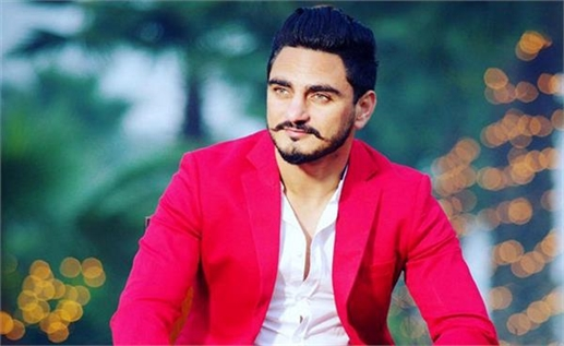 Punjabi Singer Kulwinder Billa Corona Positive