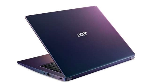 Acer Aspire 5 Magic
