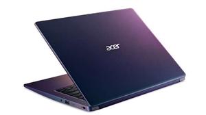 Acer Aspire 5 Magic ਦਾ ਪਰਪਲ ਐਡੀਸ਼ਨ ਭਾਰਤ 'ਚ ਹੋਇਆ ਲਾਂਚ, ਜਾਣੋ ਕੀਮਤ ਤੇ ਸਪੈਸੀਫਿਕੇਸ਼ਨ