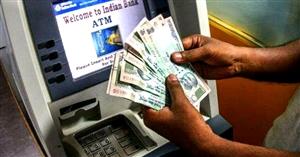 ਇਹ ਬੈਂਕ ਦੇ ਰਿਹੈ ATM ਤੋਂ Unlimited Cash Transactions ਦੀ ਸਹੂਲਤ, ਨਹੀਂ ਲਗਦਾ ਕੋਈ Extra Charge