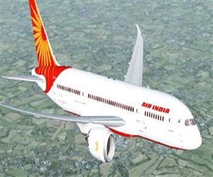 Air India Deal : ਟਾਟਾ ਸੰਨਜ਼ ਨੇ 1800 ਕਰੋੜ 'ਚ ਏਅਰ ਇੰਡੀਆ ਦੀ ਡੀਲ ਜਿੱਤੀ, 67 ਸਾਲ ਬਾਅਦ ਫਿਰ ਦੋਵੇਂ ਨਾਲ-ਨਾਲ