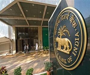 RBI Monetary Policy: RBI ਨੇ Repo Rate 'ਚ ਨਹੀਂ ਕੀਤਾ ਕੋਈ ਬਦਲਾਅ, Sensex ਫਿਰ 60000 ਦੇ ਉਪਰ