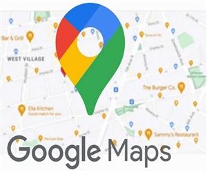 Google Maps ਲਿਆ ਰਿਹਾ ਕਮਾਲ ਦਾ ਫੀਚਰ, ਵੱਧ ਜਾਵੇਗੀ ਤੁਹਾਡੀ ਕਾਰ ਤੇ ਬਾਈਕ ਦੀ ਮਾਈਲੇਜ