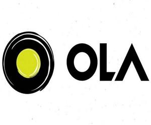 OLA ਨੇ 'ਯੂਜ਼ਡ' ਕਾਰੋਬਾਰ 'ਚ ਰੱਖਿਆ ਕਦਮ, ਕੰਪਨੀ ਦੀ ਹੈ ਵੱਡੀ ਯੋਜਨਾ ਅਗਲੇ ਸਾਲ ਤਕ 100 ਸ਼ਹਿਰਾਂ 'ਚ ਕਰੇਗੀ ਵਿਸਥਾਰ