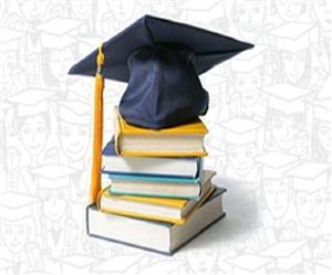 Education Loan : SBI, PNB ਸਣੇ ਇਹ ਪ੍ਰਮੁੱਖ ਬੈਂਕਾਂ ਦੇ ਰਹੀਆਂ ਸਸਤਾ ਐਜੂਕੇਸ਼ਨ ਲੋਨ, ਜਾਣੋ ਪੂਰੀ ਡਿਟੇਲ
