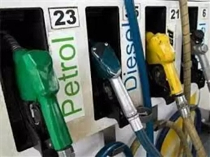 ਕੀ ਦੇਸ਼ 'ਚ ਬੰਦ ਹੋ ਜਾਵੇਗਾ Petrol-Diesel ਦਾ ਇਸਤੇਮਾਲ! ਸਰਕਾਰ ਨੇ ਦਿੱਤਾ ਸੰਕੇਤ