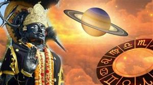 Today's Horoscope : ਇਸ ਰਾਸ਼ੀ ਵਾਲਿਆਂ ਦਾ ਪਰਿਵਾਰਕ ਜੀਵਨ ਸੁਖਮਈ ਹੋਵੇਗਾ, ਜਾਣੋ ਆਪਣਾ ਅੱਜ ਦਾ ਰਾਸ਼ੀਫਲ