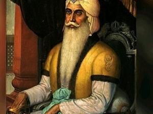 Inspirational Story : ਜਦੋਂ ਮਹਾਰਾਜਾ ਰਣਜੀਤ ਸਿੰਘ ਨੇ ਦੱਸਿਆ ਖ਼ਿਮਾਦਾਨ ਦਾ ਮਹੱਤਵ
