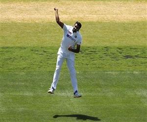ਲਗਾਤਾਰ ਦੂਜੀ ਵਾਰ ਭਾਰਤੀ ਖਿਡਾਰੀ ਨੇ ਜਿੱਤਿਆ ICC ਦਾ ਇਹ ਐਵਾਰਡ, ਪਿਛਲੇ ਮਹੀਨੇ ਰਿਸ਼ਭ ਪੰਤ ਸਨ ਜੇਤੂ