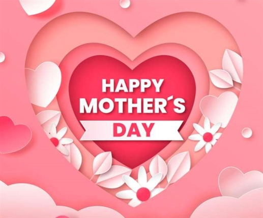 Loving messages and statuses that make Mother s Day memorable