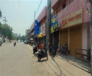 Mini Lockdown in Ludhiana:  ਲੁਧਿਆਣਾ 'ਚ ਸੰਡੇ ਲਾਕਡਾਊਨ ਦੌਰਾਨ ਬਾਜ਼ਾਰ ਤੇ ਸੜਕਾਂ ਸੁੰਨਸਾਨ, ਬਾਹਰੀ ਇਲਾਕਿਆਂ 'ਚ ਵੀ ਨਹੀਂ ਖੁੱਲ੍ਹੀਆਂ ਦੁਕਾਨਾਂ