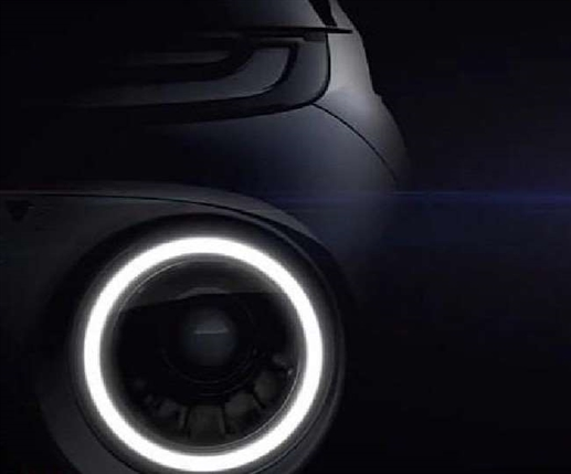 Latest news hyundai upcoming micro suv teased ahead of launch price may starts from rupees 4 lakh