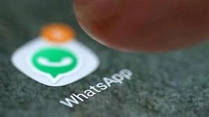 WhatsApp ਨੇ Mother's Day ਲਈ ਪੇਸ਼ ਕੀਤਾ ਇਹ ਸ਼ਾਨਦਾਰ ਸਟਿੱਕਰ ਪੈਕ, ਜਾਣੋ ਕਿਵੇਂ ਤੇ ਕਿੱਥੋ ਕਰੀਏ ਡਾਊਨਲੋਡ