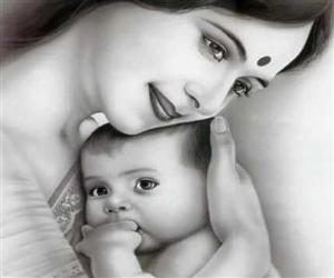 Happy Mother's Day : ਅਕੱਥ ਕਥਾ ਹੈ ਮਾਂ