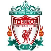English Premier League : ਈਪੀਐੱਲ 'ਚ ਸਿਖ਼ਰਲੇ ਚਾਰ ਦੀ ਦੌੜ 'ਚ ਬਰਕਰਾਰ ਲਿਵਰਪੂਲ