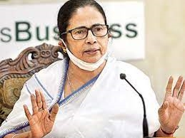 mamta request PM Modi to give discoount in Medical facilites and durgs for crona patients