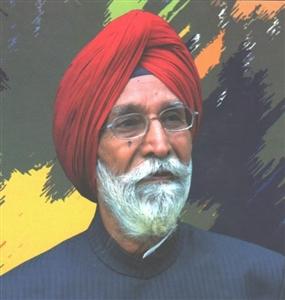 principal Sulakhan meet pass away