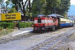 North Railway : ਪਠਾਨਕੋਟ-ਜੋਗਿੰਦਰ ਨਗਰ ਰੇਲ ਸੇਵਾ 17 ਤਕ ਰੱਦ
