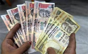 500 ਤੇ 1000 ਰੁਪਏ ਦੇ ਨੋਟਾਂ ਨੂੰ ਲੈ ਕੇ ਆਈ ਜ਼ਰੂਰੀ ਖ਼ਬਰ, ਨੋਟਬੰਦੀ 'ਤੇ RBI ਨੇ ਬੈਂਕਾਂ ਨੂੰ ਦਿੱਤਾ ਇਹ ਨਿਰਦੇਸ਼